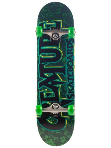 "Creature Cinema Mini 7.75"" Skate komplet"