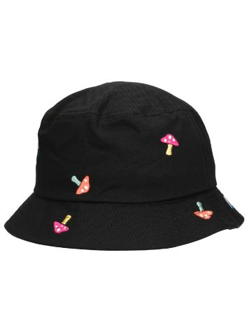 A.Lab Shroom Embroidered Bucket Hatt