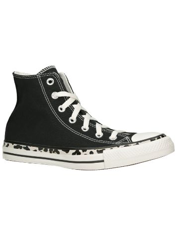 Converse Chuck Taylor All Star Edged Archive Leop Sneakers