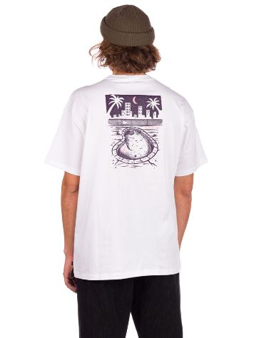 Nike SB Midnight T-Shirt