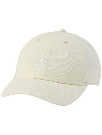 Nike H86 Washed Cap