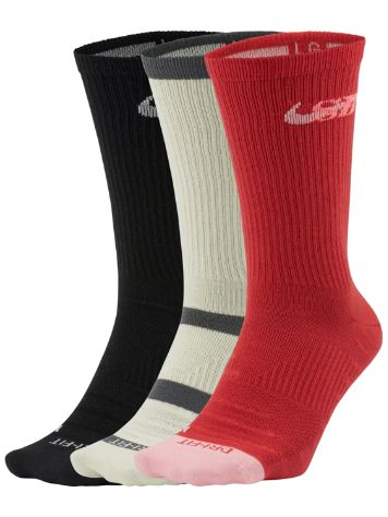 Nike SB Everyday Max Lightweight Crew Socks