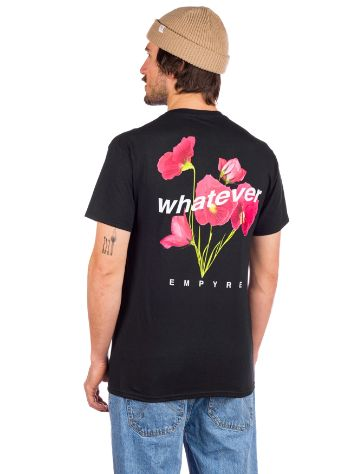 Empyre Whatever Forever T-Shirt