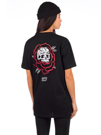 Lurking Class Rose T-Shirt
