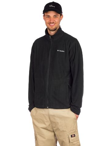 Columbia Fast Trek Light Full Zip Jas