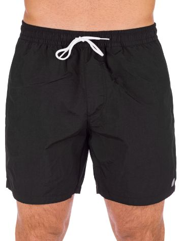 "Empyre Floater 16.5"" Boardshorts"
