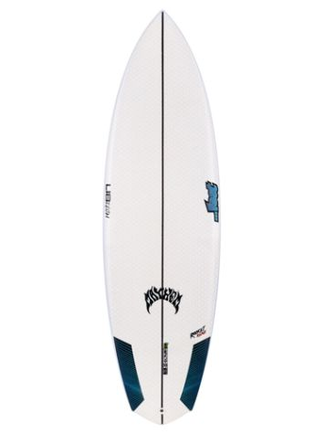 Lib Tech X Lost Rocket Redux 5'10 Surfboard