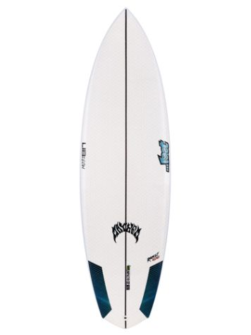 Lib Tech X Lost Rocket Redux 6'0 Surfboard