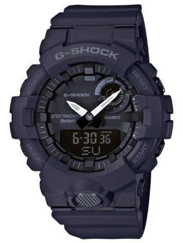 G-SHOCK GBA-800-1AER Montre