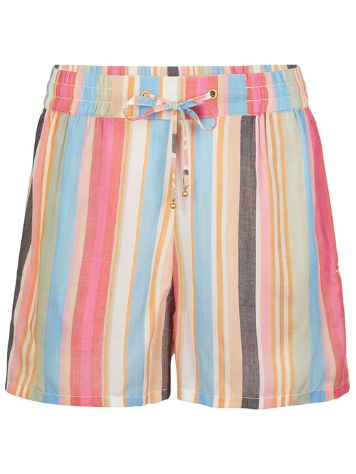 O'Neill Woven Mix And Match Shorts