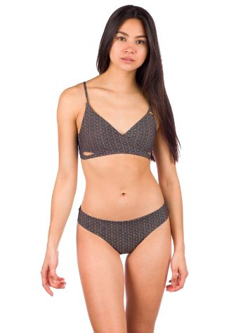 O'Neill Baay Maoi Mix MM Bikini Set