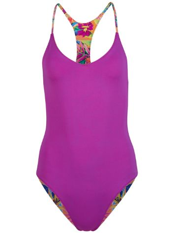 O'Neill Reversible Swimsuit