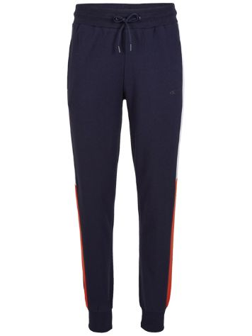 O'Neill Athleisure Jogging Pants