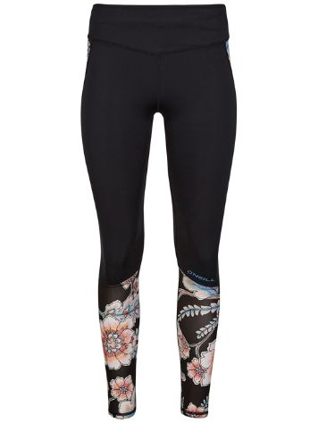 O'Neill Anglet Surf Aop Leggings