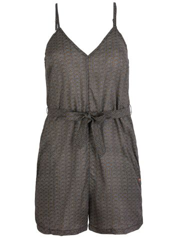 O'Neill Playsuit Mix And Match Jumpsuit