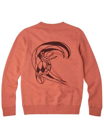 O'Neill Circle Surfer Crew Sweater