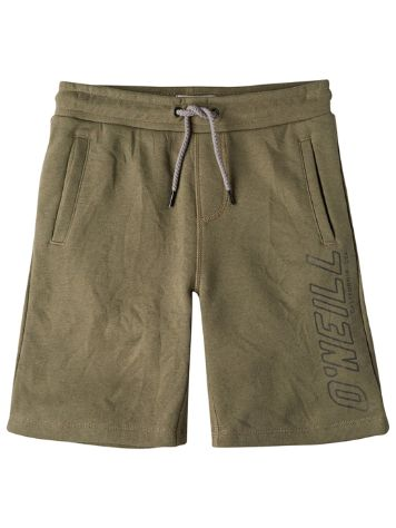 O'Neill All Year Round Jog Shorts