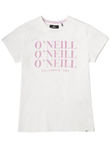 O'Neill All Year T-Shirt