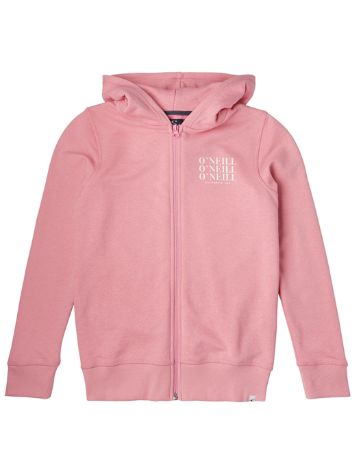 O'Neill All Year Zip Hoodie