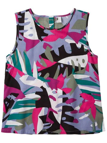 O'Neill Beach Tank Top