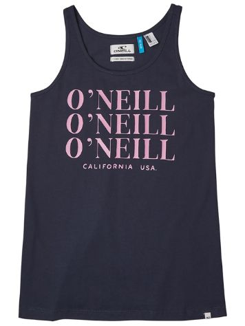 O'Neill All Year Tanktop