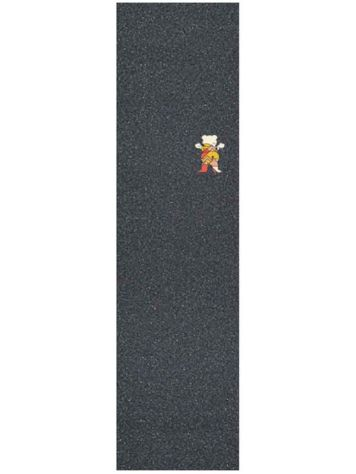 Grizzly Mountain Belt OG Bear Griptape