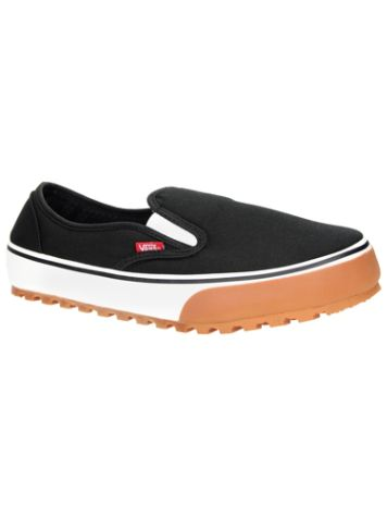Vans Snow Lodge MTE Slip-On