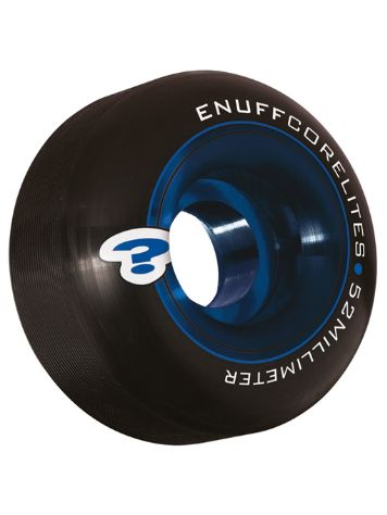 Enuff Corelite 52mm Wheels