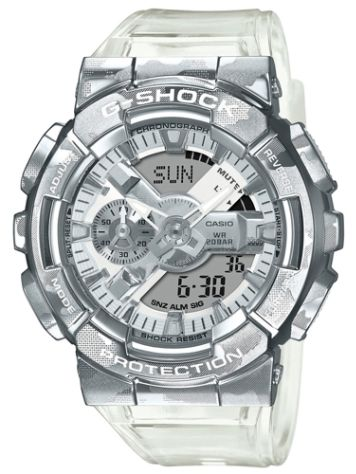 G-SHOCK GM-110SCM-1AER Montre