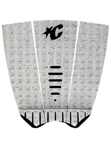 Creatures of Leisure Mick Fanning Light Traction Pad