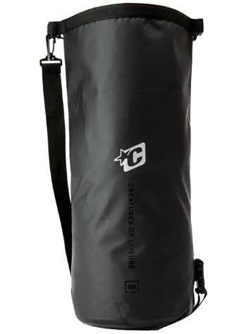 Creatures of Leisure Day Use 20L Dry Bag