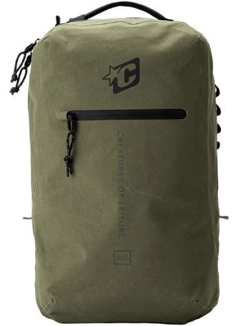 Creatures of Leisure Transfer 25L Dry Bag