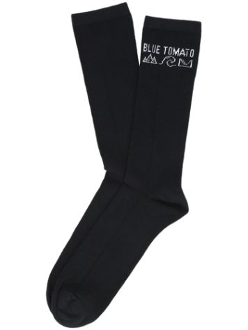 Blue Tomato BT Slopes Socks