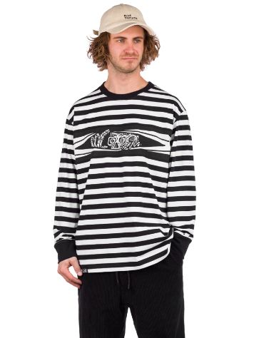 Lurking Class Peeking Longsleeve T-Shirt