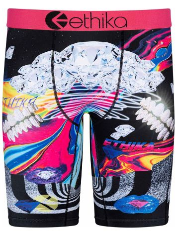 Ethika Space Trippin Long Boxershorts