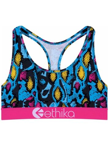 Ethika Punk Viper Sports BH