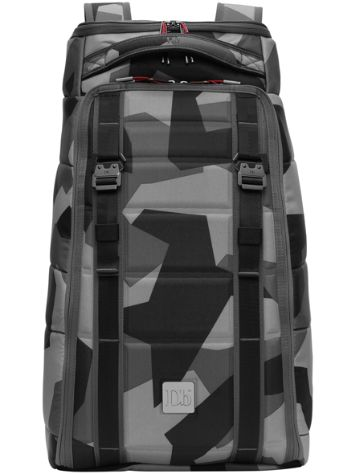 Db The Hugger 30L EVA JO-CAMO Sac à Dos