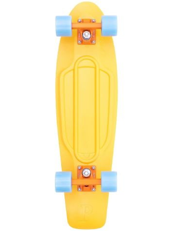 "Penny Skateboards High Vibe 27"" Cruiser komplet"