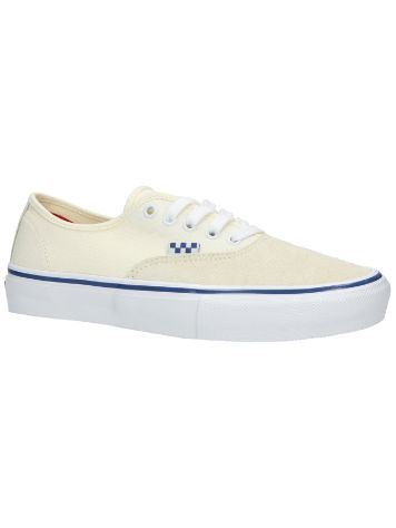Vans Skate Authentic Skatesko