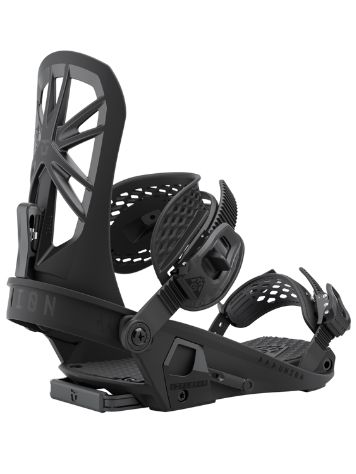 UNION Explorer 2022 Splitboardbinding