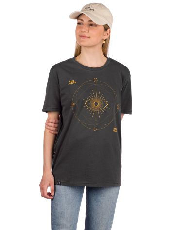 Blue Tomato Inner Space T-Shirt