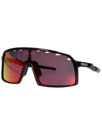 Oakley Sutro Polished Black Aurinkolasit