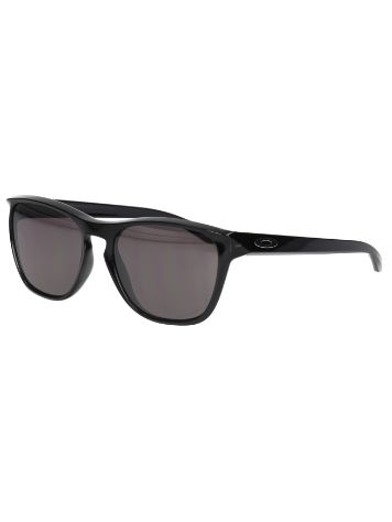 Oakley Manorburn Black Ink Aurinkolasit
