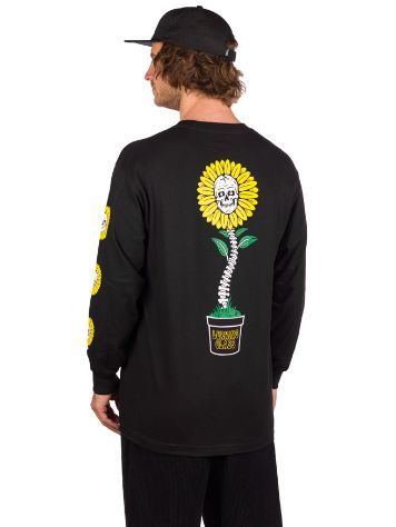 Lurking Class Sunshine Longsleeve T-Shirt