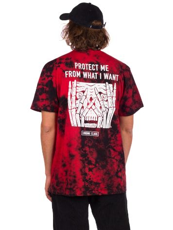 Lurking Class Protect T-Shirt