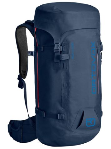 Ortovox Peak 38L S Dry Backpack
