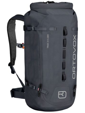 Ortovox Trad 28L S Dry Backpack