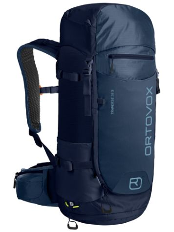 Ortovox Traverse 38L S Backpack