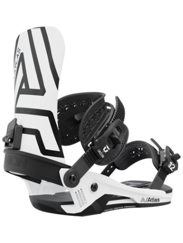 UNION Atlas 2022 Snowboard-Bindung