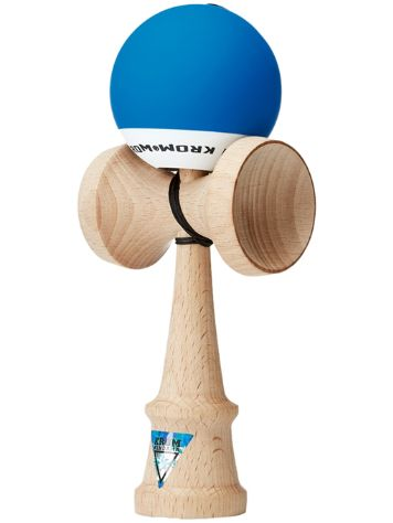 Kendama Krom Krom Pop